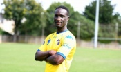 France : Benjamin Angoua brille avec son club