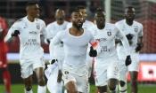 France : Habib Maïga prolonge l'aventure avec le FC Metz
