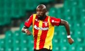 France : Seko Fofana décisif pour la 5è fois de la saison