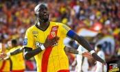 France : Seko Fofana élu meilleur joueur pour la première fois