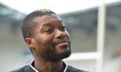France : Un club de Ligue 1 prêt à accueillir Djibril Cissé