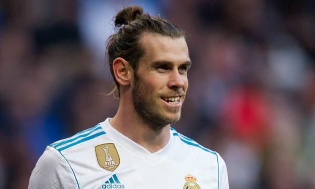 Gareth Bale proche de rejoindre un grand club Anglais ?