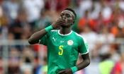 Gueye revient sur le parcours du Sénégal à la CAN 2019