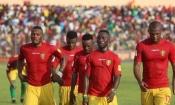 Guinée : La CAF prive la sélection et les clubs de rencontres à domicile