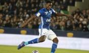 Ibrahima Sissoko rempile avec Strasbourg