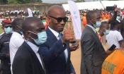 ''Il veut triompher sans compétir !'' : Pourquoi il dit non au consensus autour de Didier Drogba
