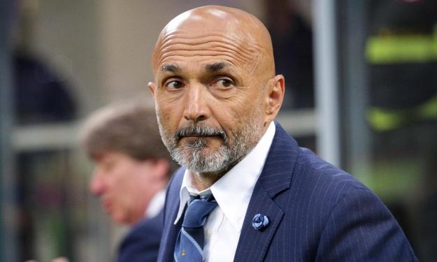 Italie : Naples et Victor Osimhen ont un nouvel entraineur
