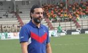 Jani Tarek : ''J'ai envie d'être champion avec le FC San Pedro''