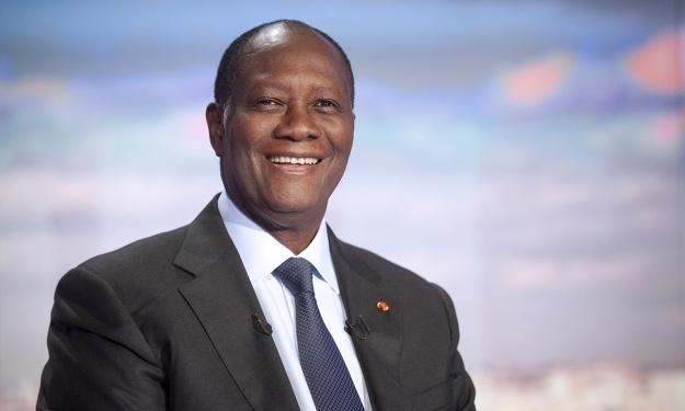 Jeux de la francophonie : Le Chef d'Etat Ivoirien exhorte ses concitoyens à l'hospitalité