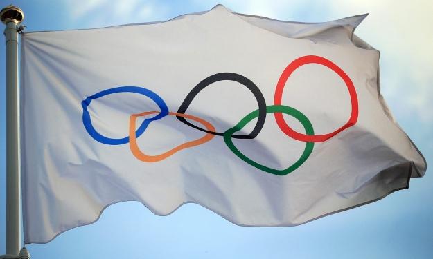 Jeux Olympiques : Les nouvelles dates connues