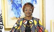 JIF du 8 Mars : La Présidente du Comité de Normalisation adresse un important message aux Femmes du milieu du Sport