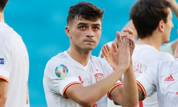 JO : Avec 6 demi-finalistes du dernier Euro, que vaut l'Espagne, adversaire de la Côte d'Ivoire en quarts
