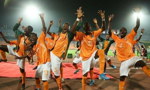 JO de Tokyo : Les primes des athlètes Ivoiriens connues