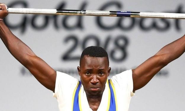 JO : L'athlète ougandais porté disparu a laissé un message avant son escapade