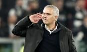 José Mourinho de retour sur un banc Italien