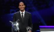 Joueur UEFA de l'année : les 3 finalistes connus