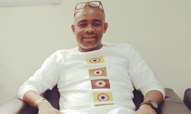 Kalou Bonaventure sensibilise la jeunesse à la ''cohésion sociale''
