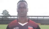 Kassi Malan file en Ligue 2