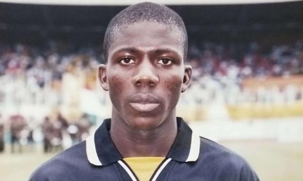 Kouamé Magloire revient sur les moments forts de son passage à l'ASEC
