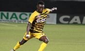 L'ASEC, ses ambitions, sa nationalité sportive… Diarrassouba Salifou se livre après son transfert en Suisse