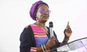 L'imbroglio chez les Arbitres, le blocage à l'Africa, la question des parrainages : La mise au point de Dao Gabala
