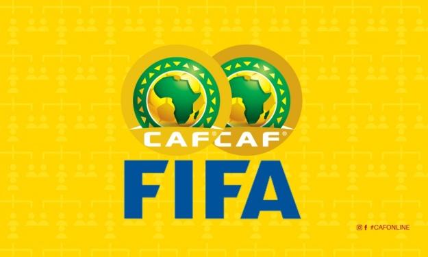 La CAF désigne ses représentants au sein des organes juridictionnels et commissions indépendantes de la FIFA