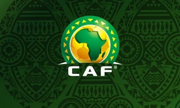 La CAF reporte les demi-finales des compétitions de clubs