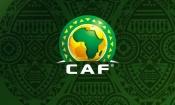 La CAF verse les primes des compétitions interclubs