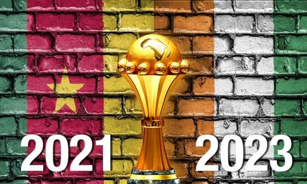 La CAN de retour en juin après celle de 2021 au Cameroun ?