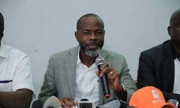 La Fédération Ivoirienne de Basketball pense aux jeunes