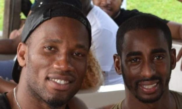 La FIF placée sous normalisation : Didier Drogba accusé, Copa Barry réagit