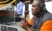 La genèse du football Ivoirien racontée par Ricardo Xama