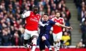 La Premier League reprend le 17 juin avec un choc au programme