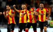 LDC-CAF : L'Espérance de Tunis s'en sort aux tir au but ; le WAC à l'arraché (résultats des quarts et affiches des demies)