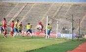 LDC-CAF (Quarts de finale) : Al Ahly et Kaizer Chiefs filent en demies