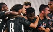 LDC : City confirme face au Real ; Lyon sort la Juve malgré un doublé de Ronaldo
