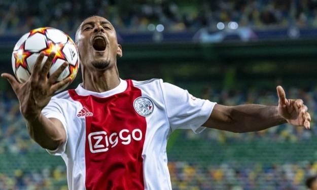 LDC : Haller révèle les clés pour réaliser une excellente campagne avec l'Ajax