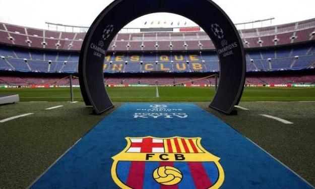 Le Barça crée sa propre monnaie