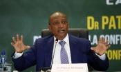 Le choix des 5 vice-Présidents, la périodicité de la CAN, la nomination de Veron, … Patrice Motsepe (PDT CAF) déballe tout