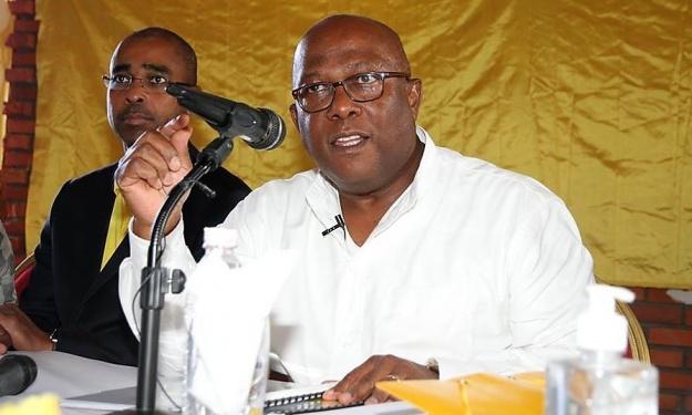 Le début de saison de l'ASEC, le huis clos levé, toutes les rencontres désormais à Abidjan, … l'analyse de Roger Ouégnin