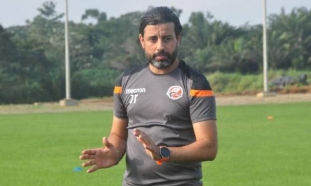 Le départ de Jani Tarek en milieu de saison a-t-il coûté le titre au FC San Pedro ?