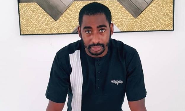 Le message de Copa Barry à l'endroit de toutes les forces vives de Côte d'Ivoire et de la Guinée