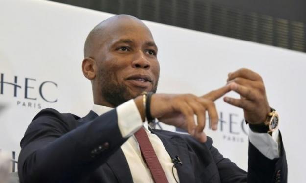 Le message de Drogba aux anciennes gloires recrutées par la FIF et aux Présidents de clubs qui ont boycotté son invitation