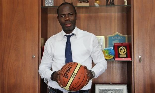 Le nouveau Président de la Fédération Ivoirienne de Basket-Ball connu