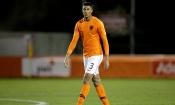 Le nouveau Virgil Van Dijk vers Chelsea