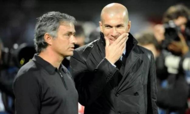 Le Real Madrid et Tottenham discutent pour 2 joueurs