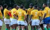 Le Rugby Ivoirien en deuil