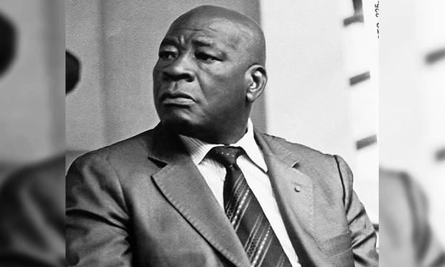 """Le Sport Ivoirien endeuillé par le décès de """"L'Expert"""" Paul Blesson"""