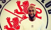 Le Sporting Club de Gagnoa perd Diaby Souleymane au profit d'un club Suisse