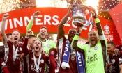 Leicester domine Chelsea et remporte la 1ère FA Cup de son histoire